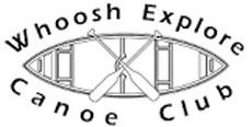 Whoosh Explore